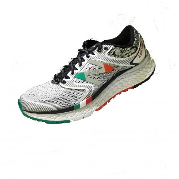 Nike Free Run 5 Trovaprezzi