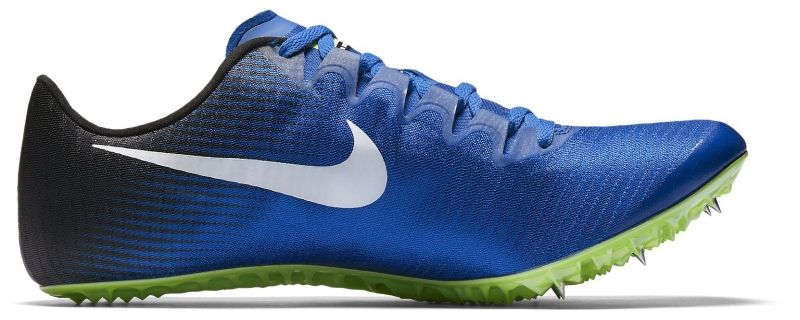 Nike Superfly Elite cod.413