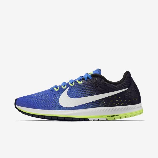 scarpe running nike a1