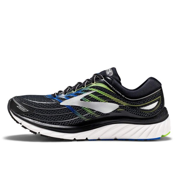 Brooks Glycerin 15 cod.012