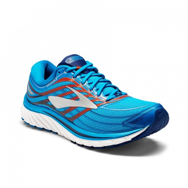 Brooks Glycerin 15 cod.498