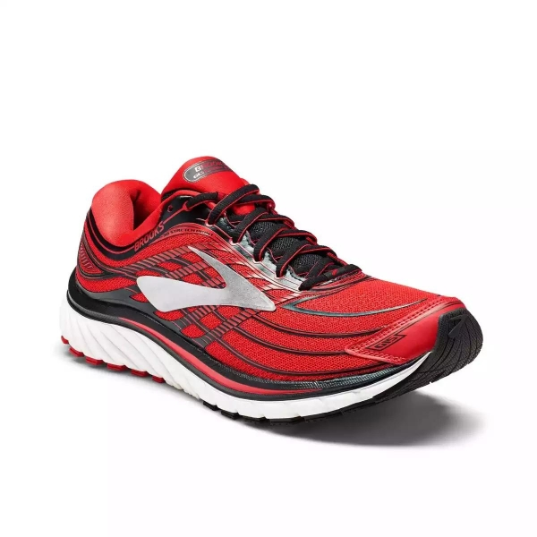 Brooks Glycerin 15 Cod.647