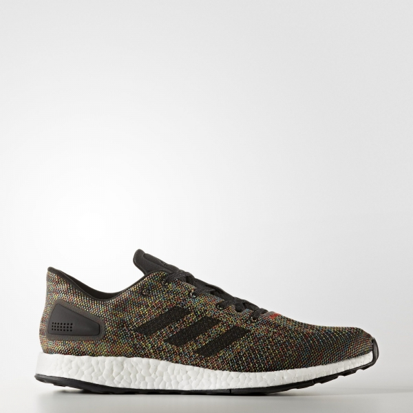 Adidas Pure Boost DPR LTD