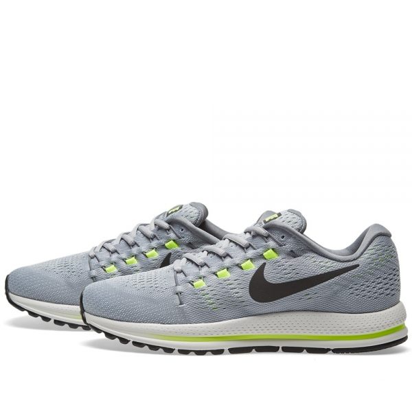 Nike Air Zoom Vomero 12 Cod. 002
