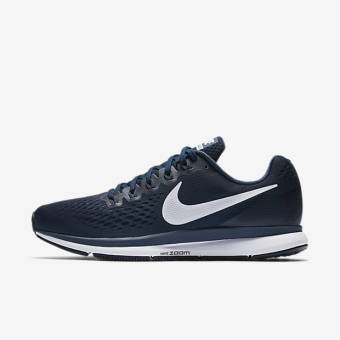 Nike Air Zoom Pegasus cod.401