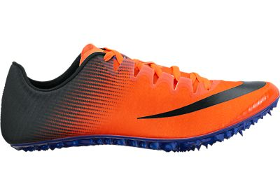 Nike Superfly Elite cod.804
