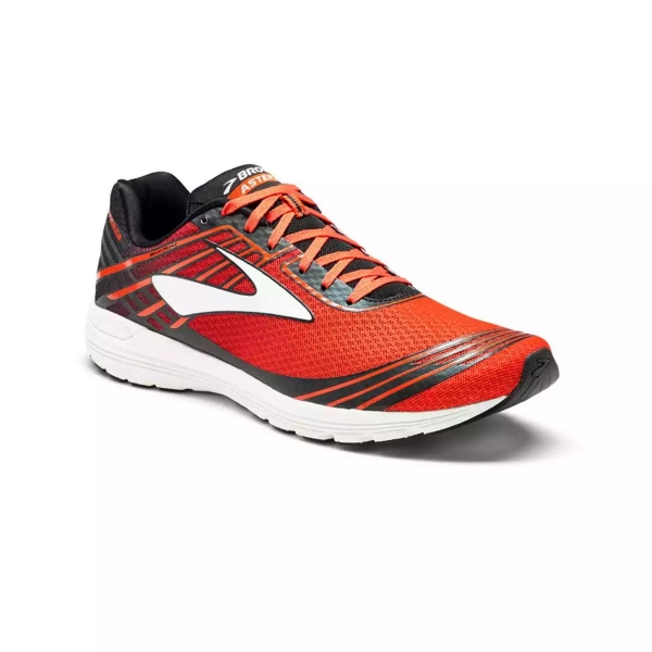 Brooks Asteria Cod.615