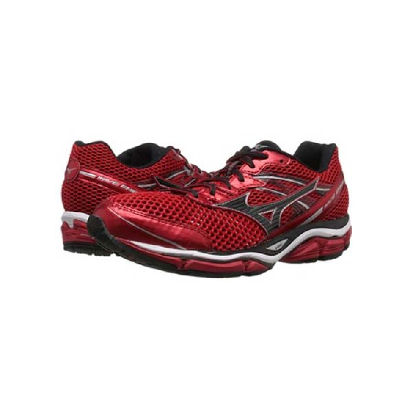 Mizuno Wave Enigma 5 Red