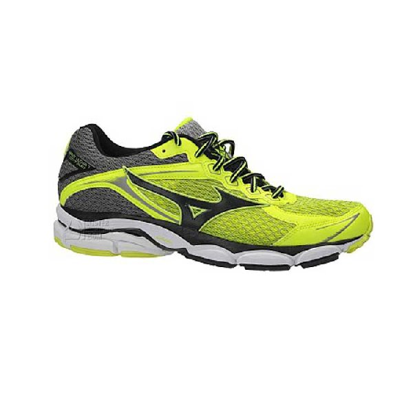 Mizuno Wave Ultima 7 A3
