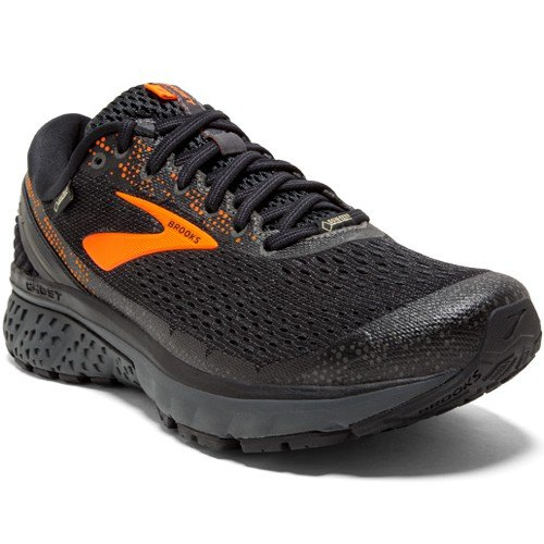 Brooks Ghost 11 GTX Cod.038