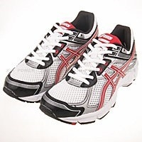 Asics Gel GT 1000 GS Junior