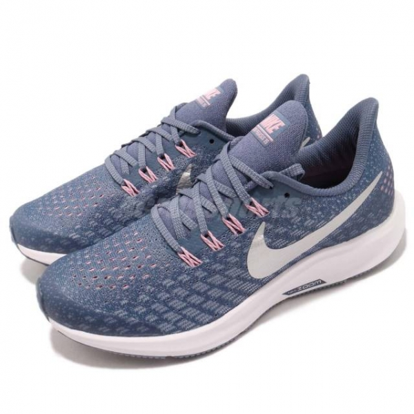 Nike Air Zoom Pegasus Junior Cod.400