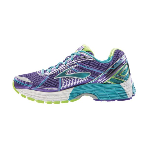 Brooks Adrenaline GTS 15 Junior