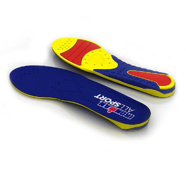 SOLETTA IRONMAN ALL SPORT