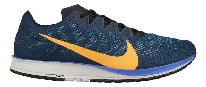 Nike Air Zoom Streak 7 Cod.401