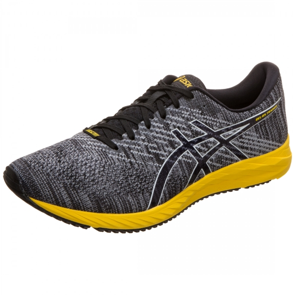 Asics Ds Trainer 24 Cod.003