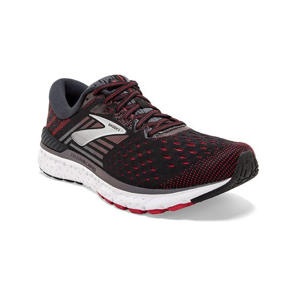 Brooks Transcend 6 Cod.021