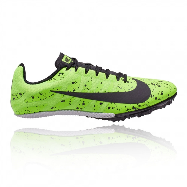 Nike Zoom Rival S 9 Cod.302