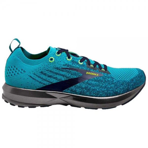 Brooks Levitate 3 Cod.479
