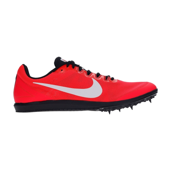 Nike Zoom Rival D 10 Cod.604