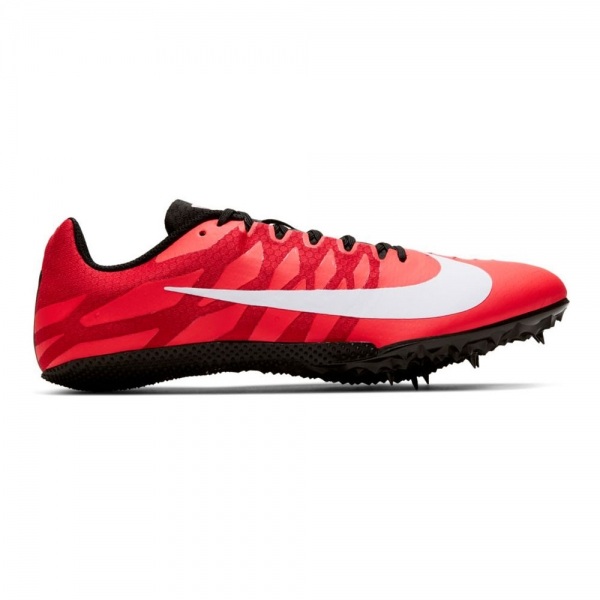 Nike Zoom Rival S 9  Cod.604