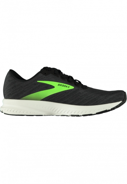 Brooks Launch 7 Cod.005