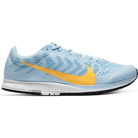 Nike Air Zoom Streak 7 Cod.402