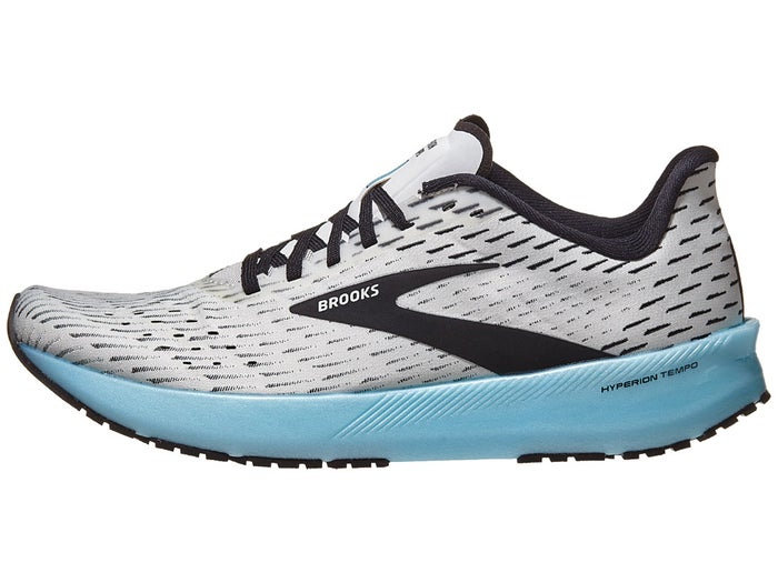 Brooks Hyperion Tempo Cod.129