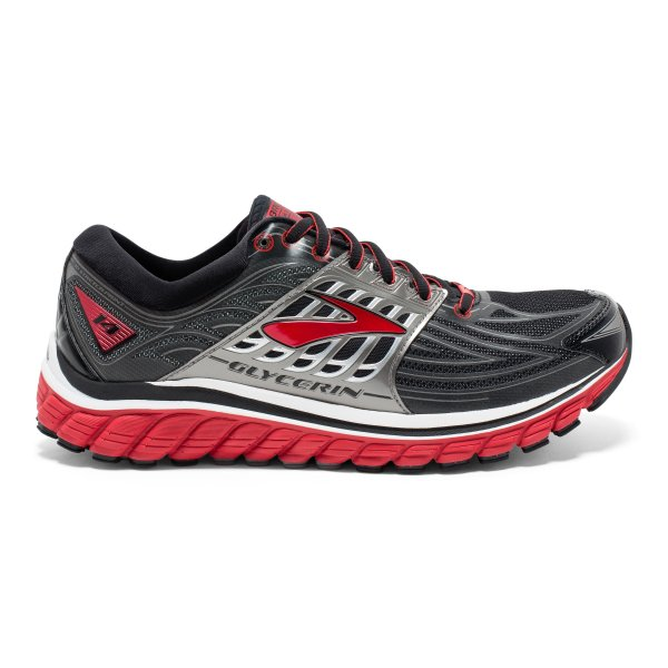 Brooks Glycerin 14  Cod. 082