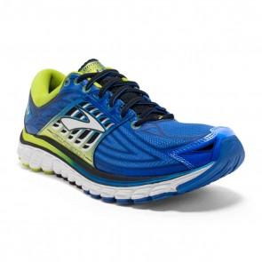 Brooks Glycerin 14 Cod.432