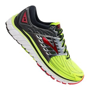Brooks Glycerin 14 Cod.716