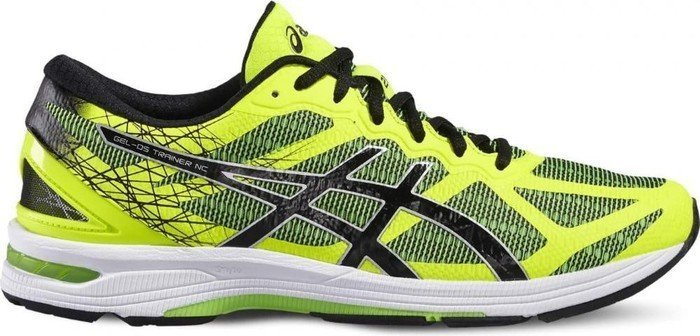 Asics DS Trainer 21 NC Green GECKO