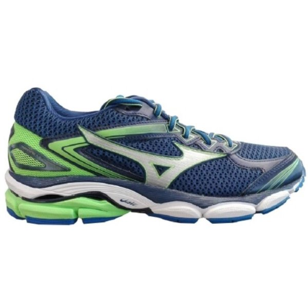 Mizuno Wave Ultima 8 A3