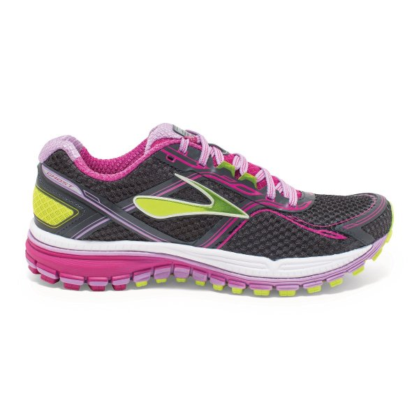 Brooks Ghost cod.049 Donna