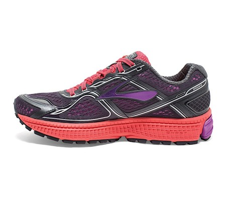 Brooks Ghost cod.038 Donna