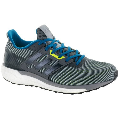 adidas a3 running