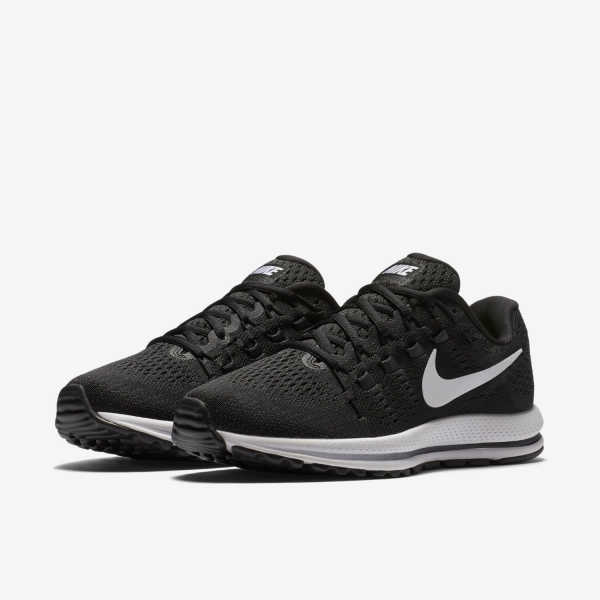 Nike Air zoom Vomero 12 Cod.001
