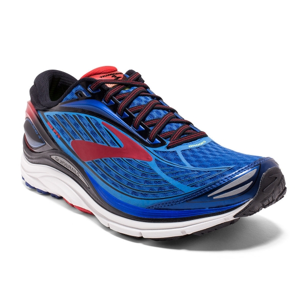 Brooks Transcend 4 Cod.414